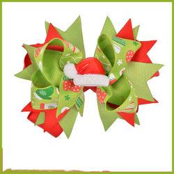 OEM для рождественских подарков подарочные наборы Больше стиля и дизайна Aviable