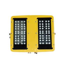 Explosionssichere Lampe der hoch entwickelte Leistungs-Emergency Flamme-LED