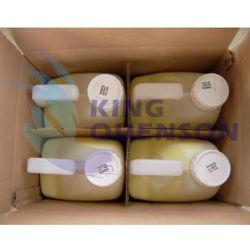 El rey Quenson Imazetapir herbicida pesticida Imazetapir Tc del 95% (70% WP 100 g/L SL)
