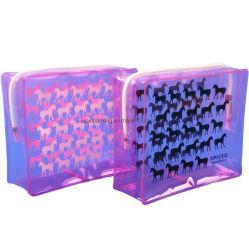 2020 neuer Entwurfs-Korea-neuer 2020 freier Raum/Farbe EVA-Tasten-kosmetischer Beutel für förderndes Geschenk (jp-e001)