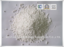 Perles de chlorure de calcium 77% / Prills 74% -77% Chlorure de calcium / Flocons 74% -77% Cacl2