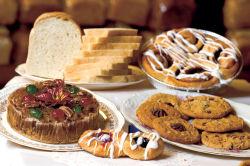 Pasta에 사용되는 비유제품 크리머