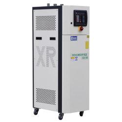 Déshumidificateur Honeycomb industrielle pour le PET/PC