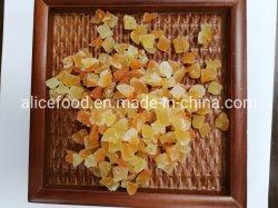 De in het groot Droge Meloen van Hami van de Verkoop van de Fabriek van de Producten van de Kantaloep direct