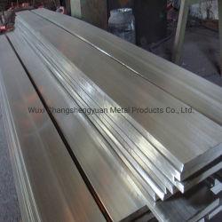 Fabricante redondo de aço inoxidável/TV/Square/Angel/Barra Sextavada (201, 304, 321, 904L, 316L, 304L, 316L, 2205, 310, 310S)