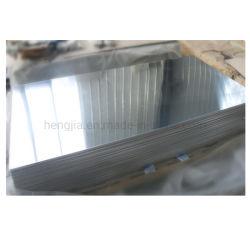 Materiale da costruzione dei prodotti A1060 di alluminio dello strato di alluminio principale della lega