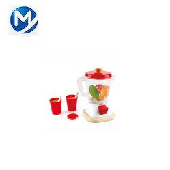 I giocattoli di plastica della cucina si dirigono la muffa dei giocattoli del gioco dei giocattoli dell'alimento/la muffa schiocco del ghiaccio