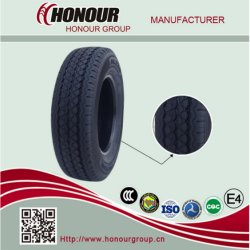 Commercial Tire LTR Light Truck Radial (155r12c-8pr)