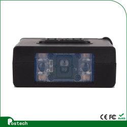 Высокое качество кода CR8000 Scan Engine Ms3392-H маленький сканер 2D сканер штрих-кода для системы управления инвентарными запасами