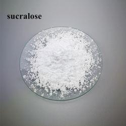 99% Sucralose CAS 56038-13-2 Lebensmittel-Zusatzstoff-GetränkTgs Sweetner