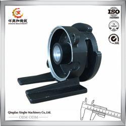 OEM Automative moulage sous pression moulage sous pression moules produits en aluminium