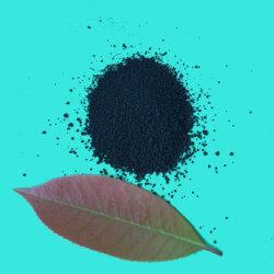Grau de borracha N330 negro de carbono