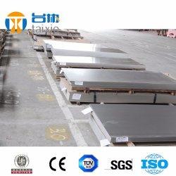 DIN 1.4301 AISI 304 SUS304 lamiera in acciaio inox
