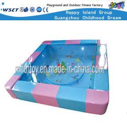Parc de loisirs de l'équipement de l'eau des piscines gonflables pour enfants (HF-22313)