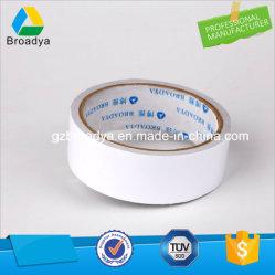 グラシンリリースペーパーまたは支払能力があるか熱い溶解産業ペット粘着テープ(OPP/PETテープ)