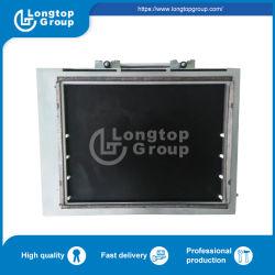 O NCR MULTIBANCO 009-0020206 12,1 polegadas LCD Monitor