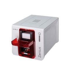 싼 가격 사업 기장 ID PVC 카드 플라스틱 카드 인쇄 기계