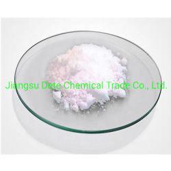 P-Tert-Butyl ácido benzóico /Ptbba /CAS 98-73-7
