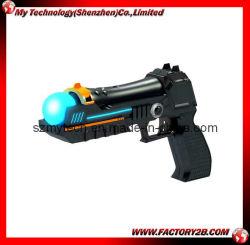 Пистолет с рукоятки для PS (MY-PM008)