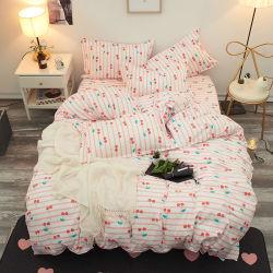Bettbezug Bettbezug Luxus Bettbezug Stepped Sofa Cover