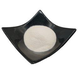 化学薬品有機性中間第一銅Iodide/CAS第7681-65-4