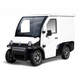 2021 سيارات الشحن الكهربائية لشركة التسليم بسعر جيد