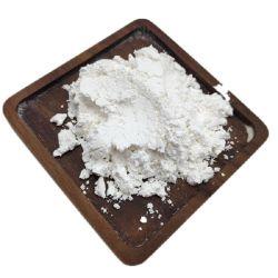 Chine Factory Supply oxyde de cuivre (CuO) 99% oxyde de cuivre (II) CAS 1317-38-0