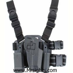 Beretta M92 MOD пистолет военных Plateform CQC чехол и