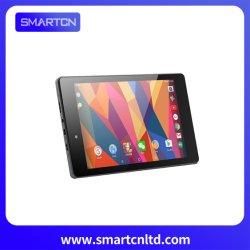 701b 쿼드 코어 WiFi Android 태블릿 PC 전화 통화 기능 2GB + 16GB