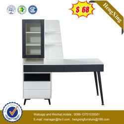 Madeira moderno mobiliário doméstico Computador Conferência estudo Executive Mesa de escritório
