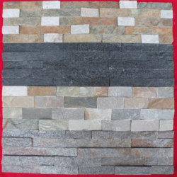 Характер культуры камня (WHS)