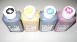La Sublimation Encre pour Epson R270/R290 Subli-Ink imprimantes de bureau (OMG)