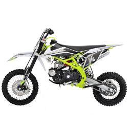 125cc 크로스 이물 자전거 피트 바이크 모터크로스 바이크
