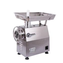 Los CT-22 Triturador salchichas Triturador Accesorios Mini Triturador eléctrico