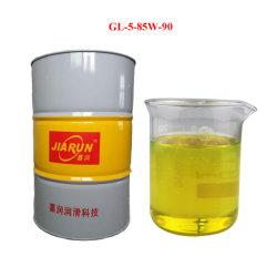 Lubrificante eccellente dell'olio per motori dell'olio Gl-5 85W-90 dell'attrezzo del rifornimento della Cina