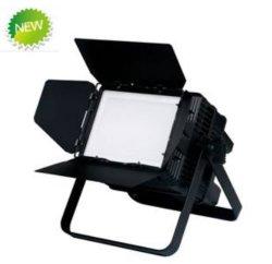 LED-Arbeitsscheinwerfer Covas-F250c Stroboskop-Farbwaschleuchte für Die Bühne