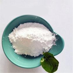 Preis pharmazeutische chemische Carbopol U10 Polymer-Plastiken