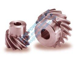 Высокое качество Precision 123 зубьев кольца рейка и шестерня мотоциклов велосипед конической косозубую цилиндрическую двойной шестерни коробки передач из нержавеющей стали