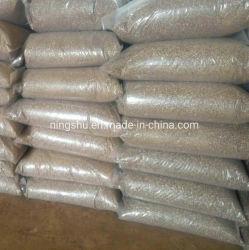 4 Cu FT Saco de pêlos grosseiros vermiculita condicionador do solo