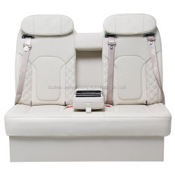 Carseat Jyjx063 Sofá-Cama Clase V 260L asiento con masaje reclinable
