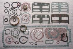 Dieselmotor Nt855, der Dichtung-gesetzten untereren Motor-Dichtung-Installationssatz 3801238 3801235 3801330 überholt