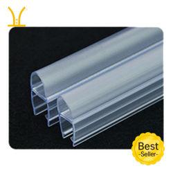 ملحقات الحمام سهلة التركيب، شريط مانع للماء من PVC Seal 307A