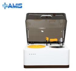 医療病院ラボ臨床化学分析装置化学分析装置