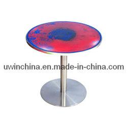 Table de Bar moderne