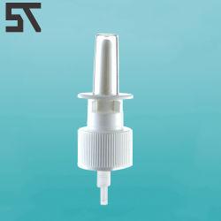 20мл PE назальной баллончик для медицинских жидкостей