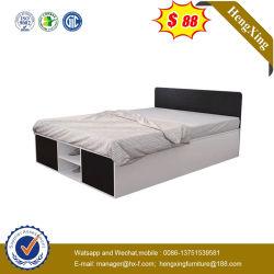I bambini di legno moderni dei fornitori della mobilia della camera da letto del dormitorio di prezzi all'ingrosso scelgono la base dei capretti con i cassetti