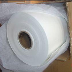Papel de fibra cerâmica (1260STD-1350 HP-1260HA-1400DZ-1430Hz)