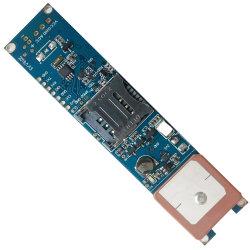 Efs-Lte1800 Lte-M12g /4GのEバイクのIot GSM GPSのモジュールGPS SIMのモジュール