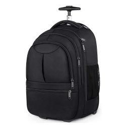 حقيبة عربة عربة عمل حقيبة طالبة كمبيوتر حقيبة عربة محمولة حقيبة