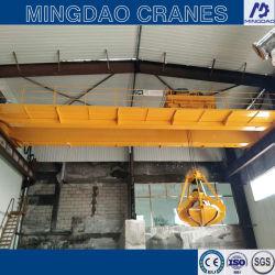 Mingdao мостового крана 20t 30t тяжелое подъемное оборудование